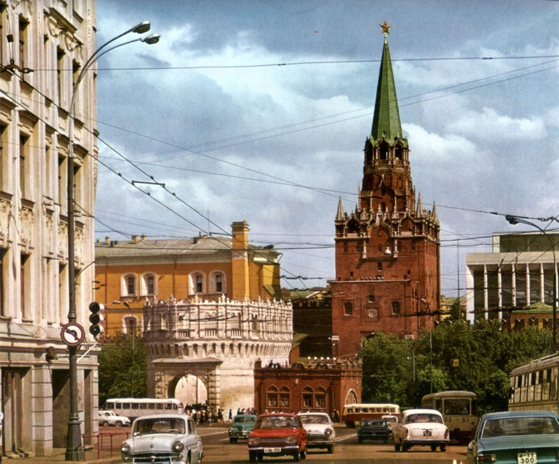 Пешком через всю Москву 10.jpg