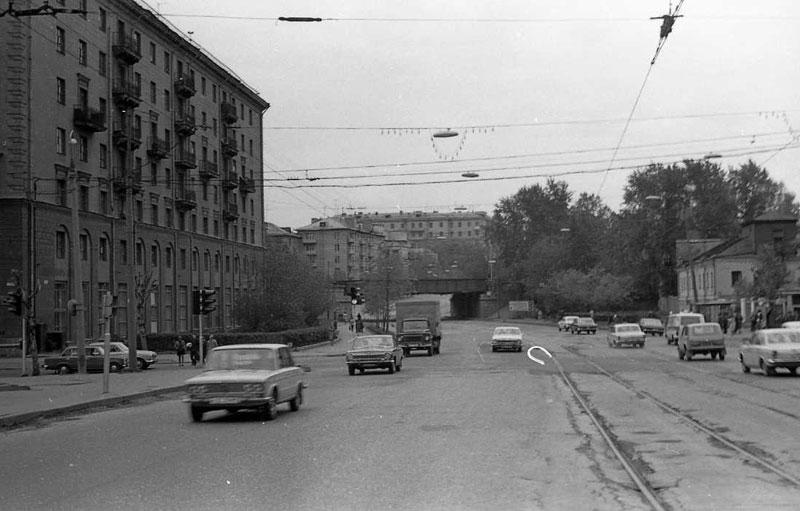 Пешком через всю Москву 15.jpg