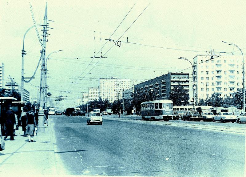 Пешком через всю Москву 16.jpg