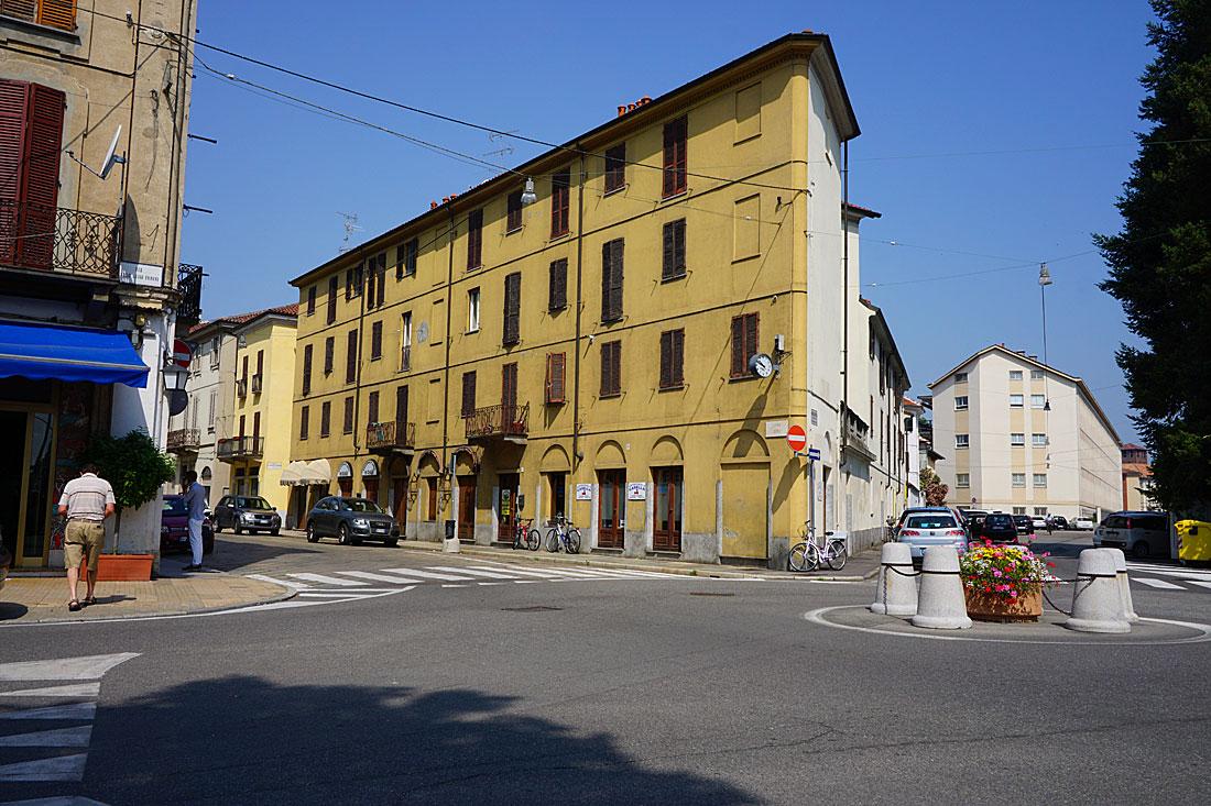 Провинциальная Италия на примере города Верчелли DSC00487.jpg