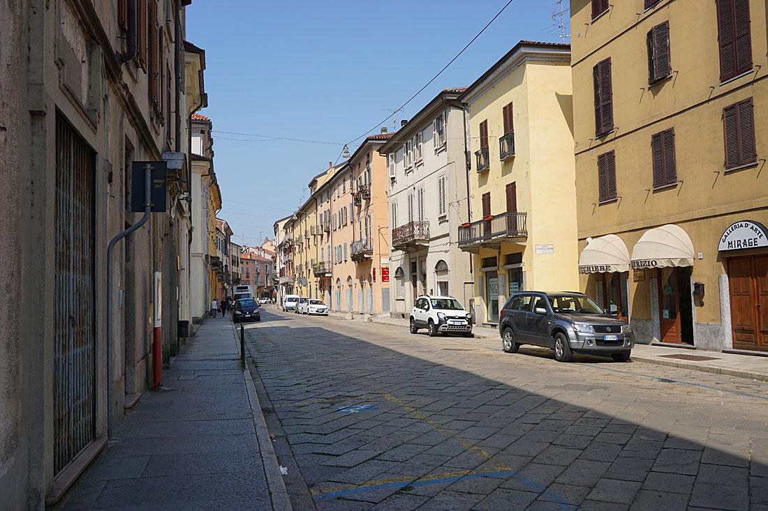 Провинциальная Италия на примере города Верчелли DSC00488.jpg