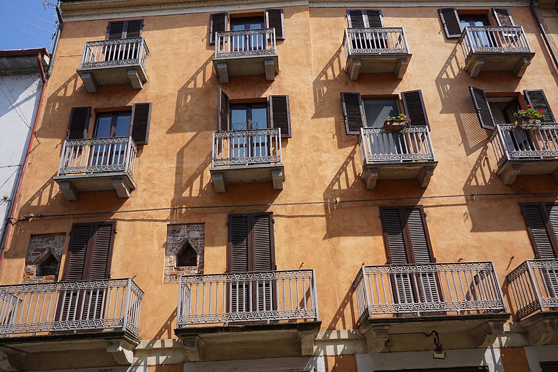 Провинциальная Италия на примере города Верчелли DSC00489.jpg