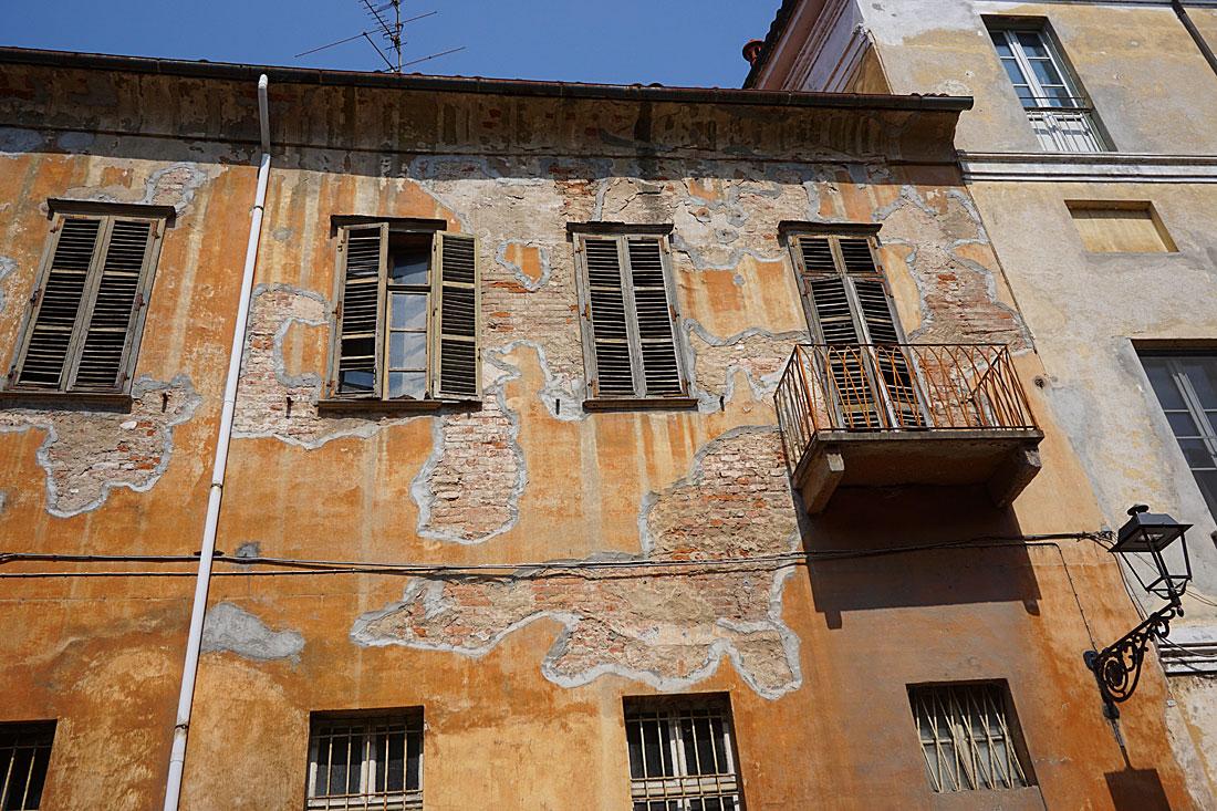 Провинциальная Италия на примере города Верчелли DSC00502.jpg