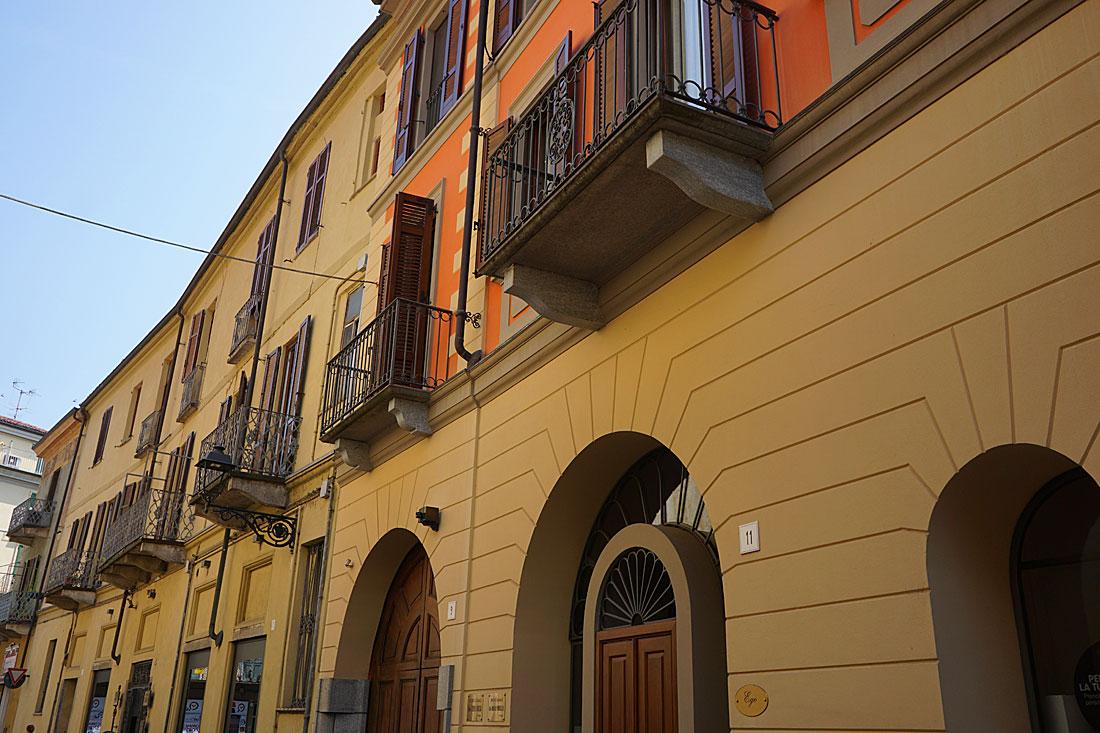 Провинциальная Италия на примере города Верчелли DSC00503.jpg