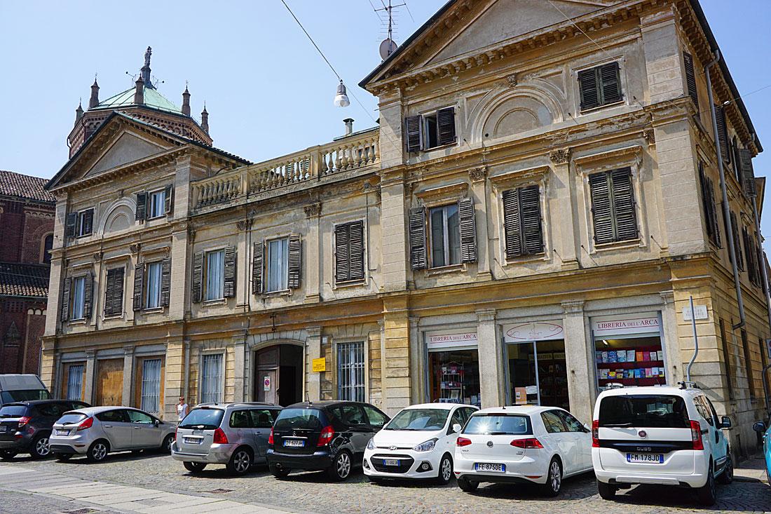 Провинциальная Италия на примере города Верчелли DSC00512.jpg