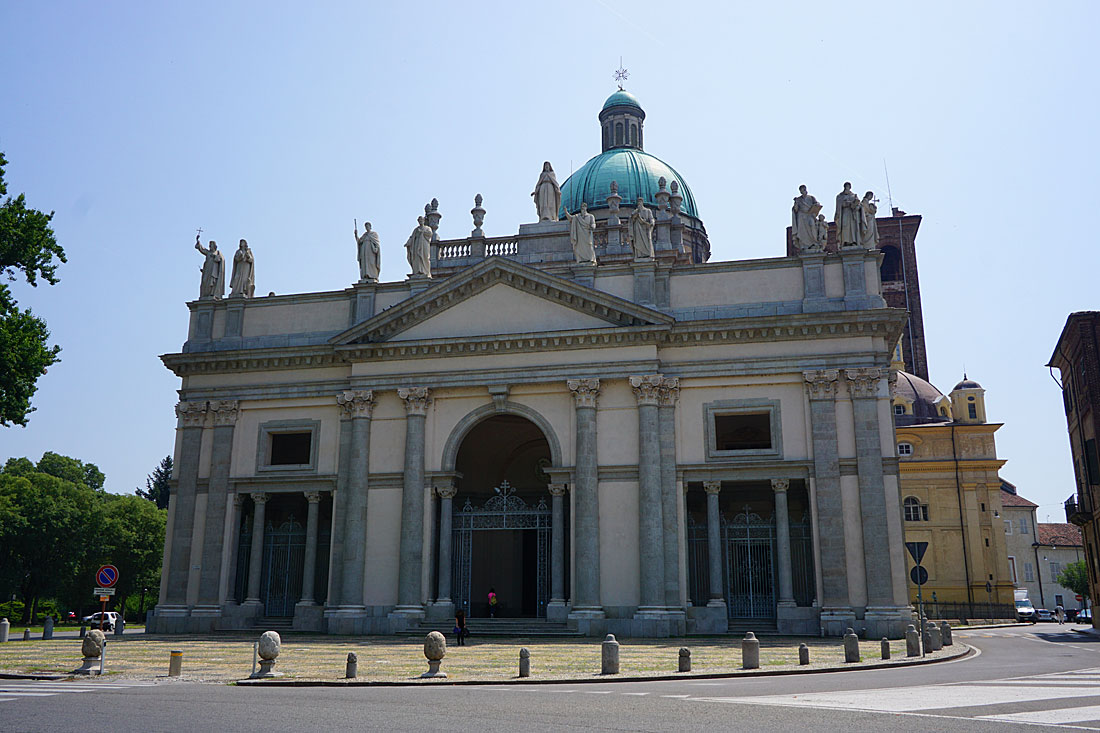 Провинциальная Италия на примере города Верчелли DSC00531.jpg