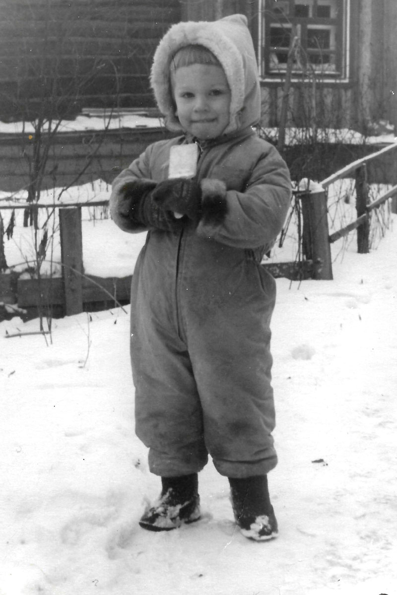1960-001.jpg