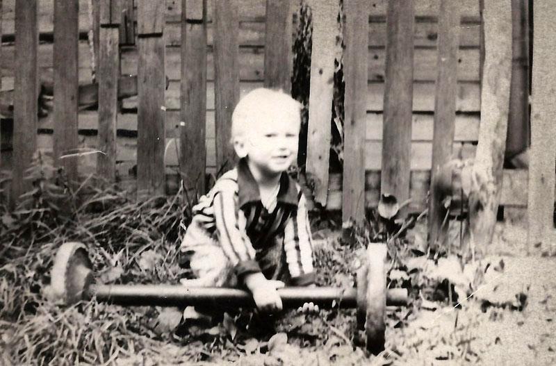 1960-003.jpg