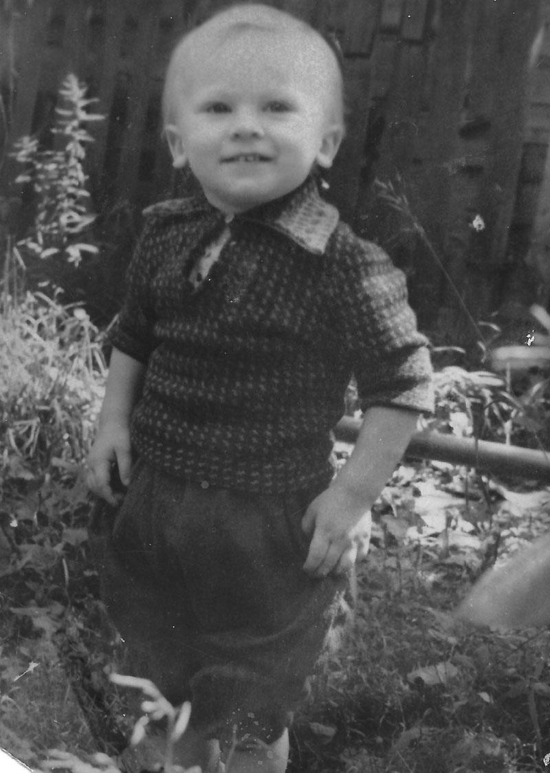 1960-004.jpg