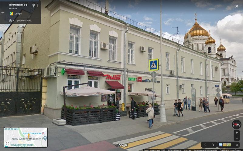 Что стало с московскими туалетами после перестройки 001A.jpg