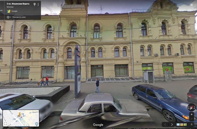 Что стало с московскими туалетами после перестройки 005A.jpg