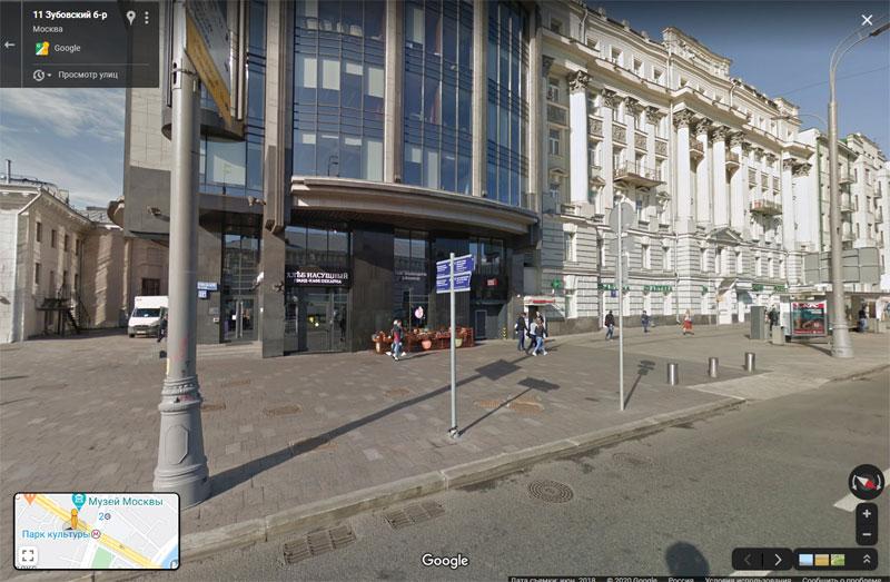 Что стало с московскими туалетами после перестройки 006A.jpg
