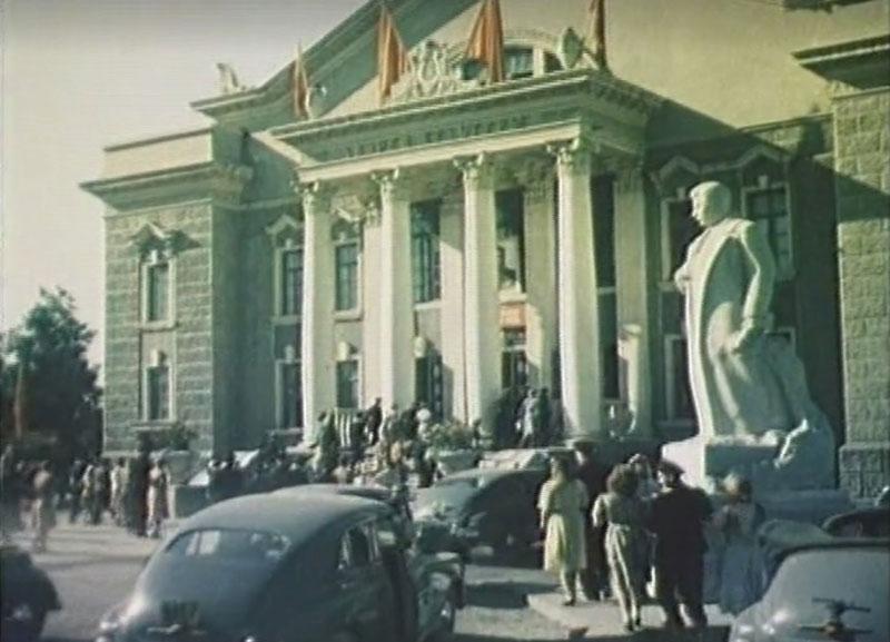 Фильм Донецкие шахтеры получил Сталинскую премию. Пытаюсь понять за что 001.jpg