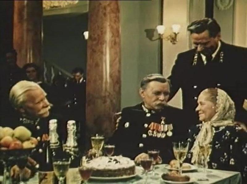Фильм Донецкие шахтеры получил Сталинскую премию. Пытаюсь понять за что 002.jpg