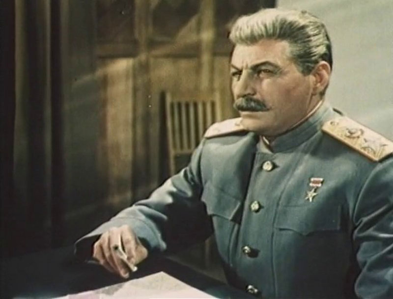 Фильм Донецкие шахтеры получил Сталинскую премию. Пытаюсь понять за что 004.jpg