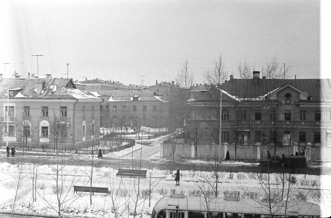 Кунцевская-улица.jpg
