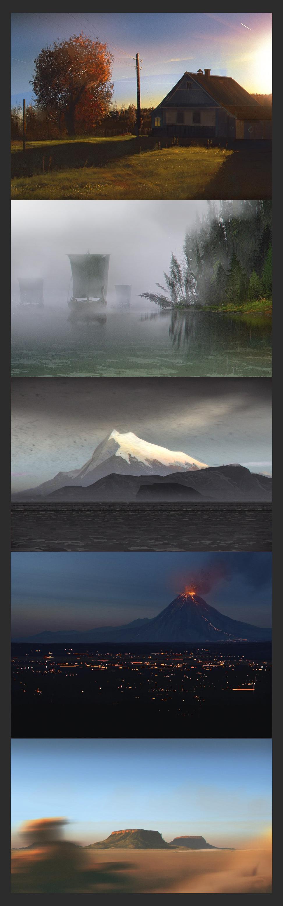 sketch_land_0