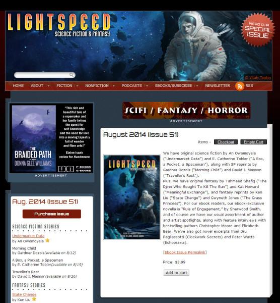 lightspeedmagazine_01