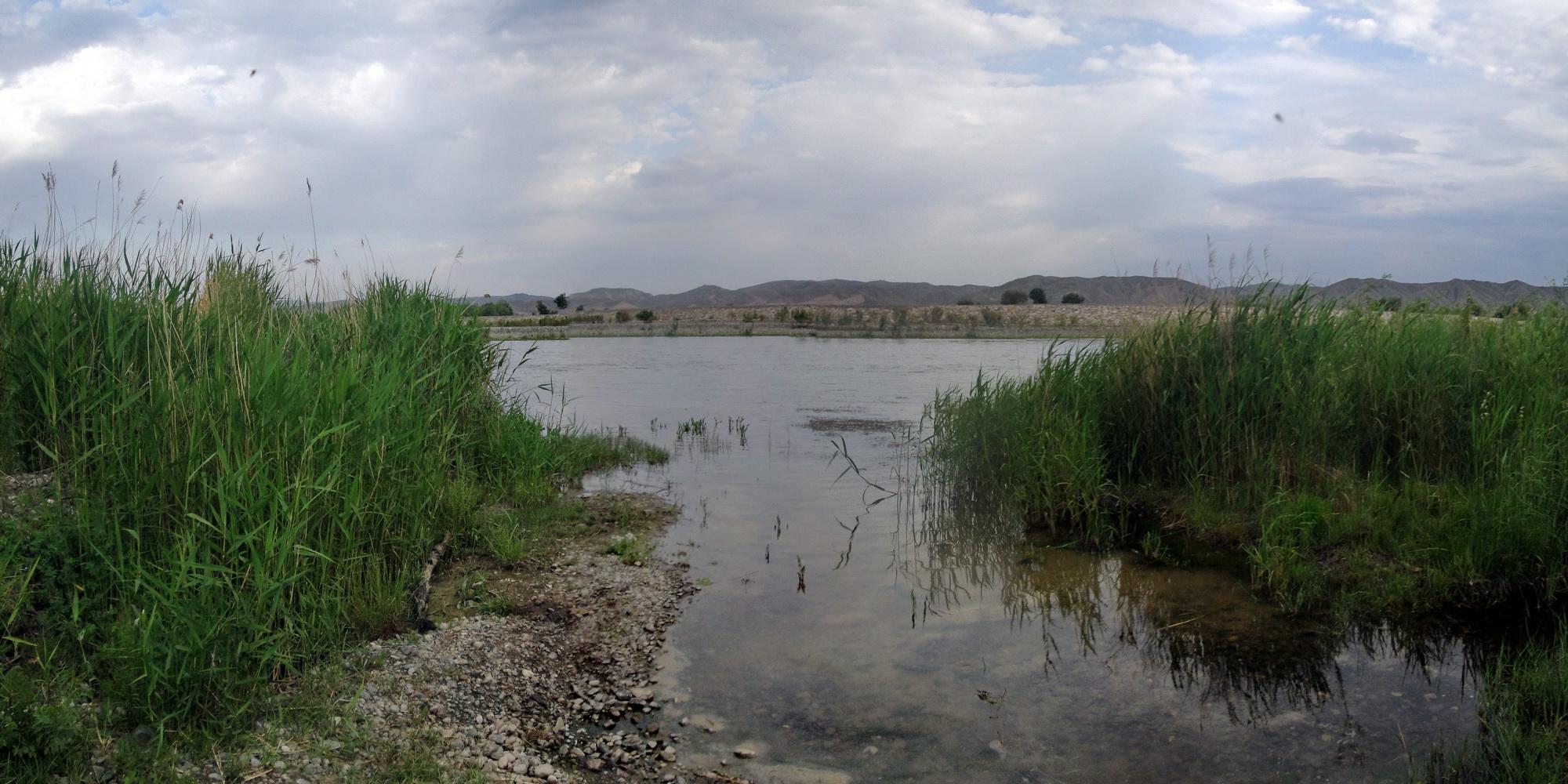 DSC01816 Panorama 1