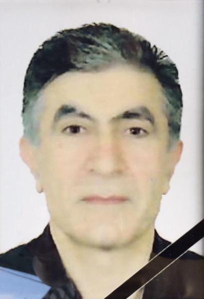 Мартиросян Вачаган