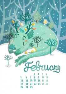 february2.jpg