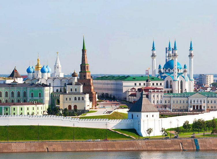obshchiy_vid_na_kazanskiy_kreml_v_kazani