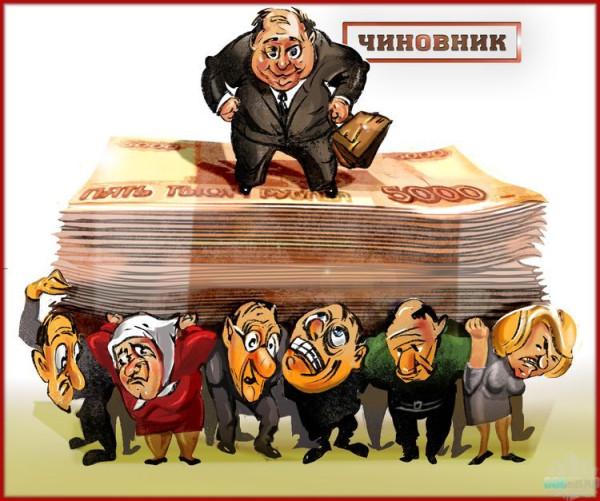 Самая большая военная пенсия в россии