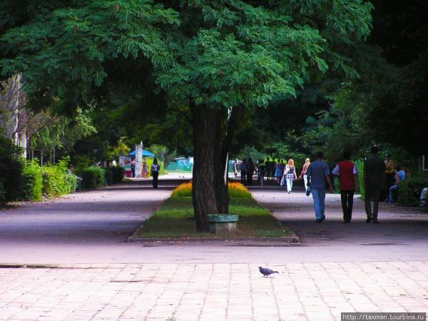forpost-Khazarii-gorod