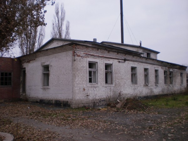 nedv_foto1_2621