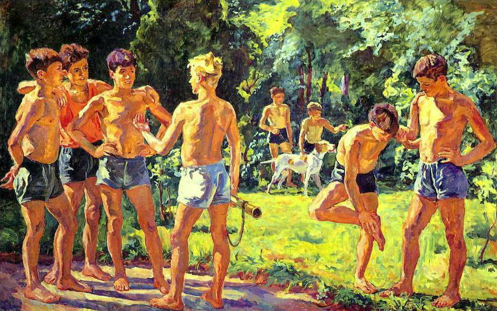1939 Летом (-q)