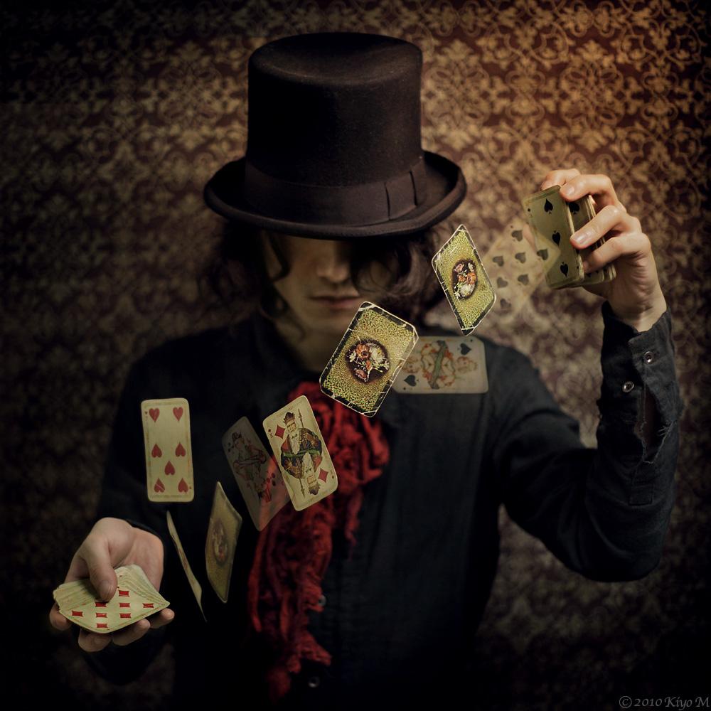 игровые автоматы казино миллион