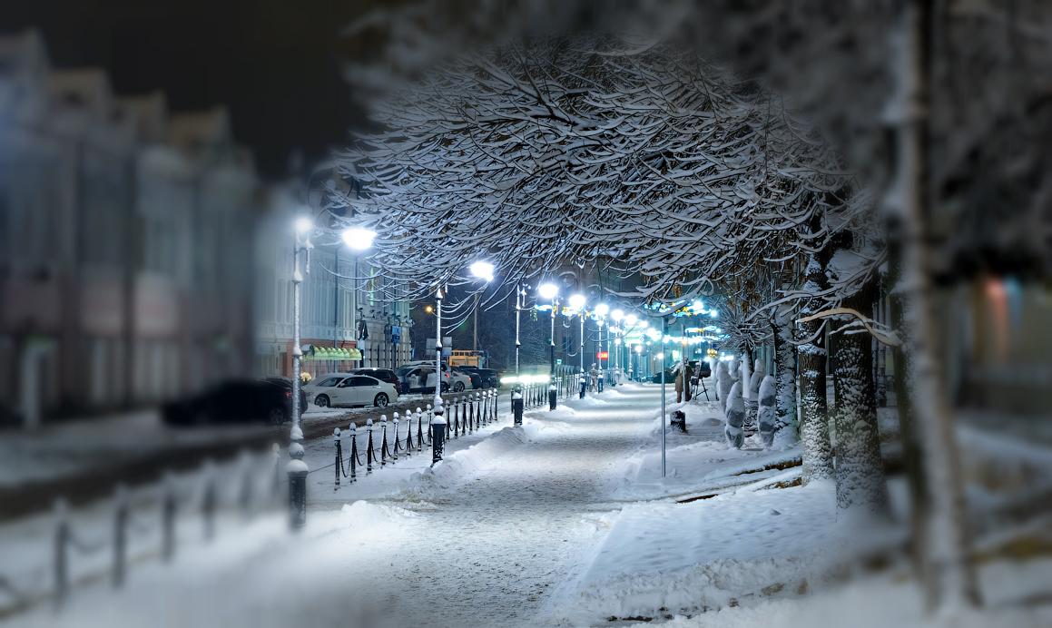 skaznov_16