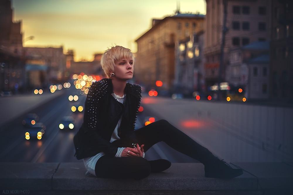 alex-noori_03