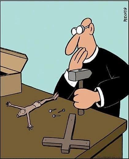 ikea-crucifix