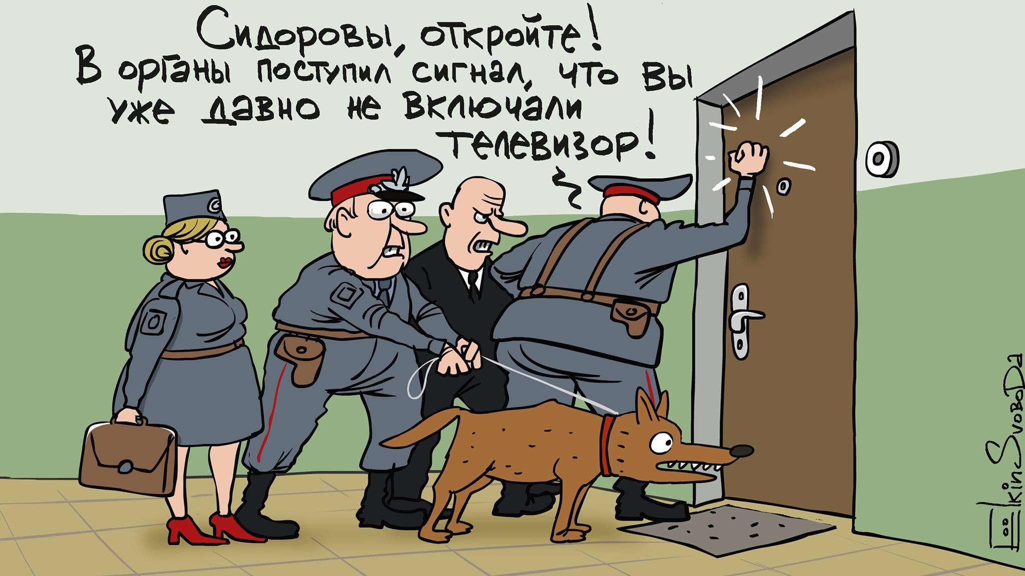 Украинские воины усилили блокпосты и ведут патрулирование на Луганщине, чтобы предотвратить провокации на местных выборах, - Ткачук - Цензор.НЕТ 2940