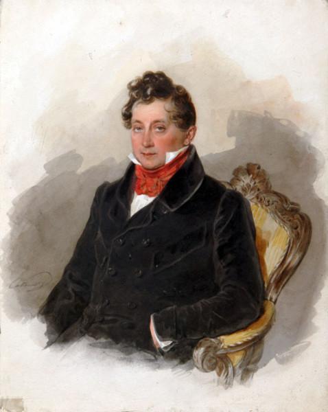 Mikhail_VielgorskySokolov