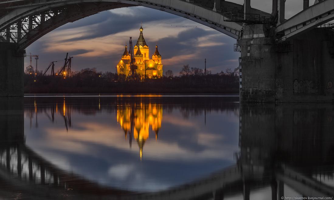 skaznov_72