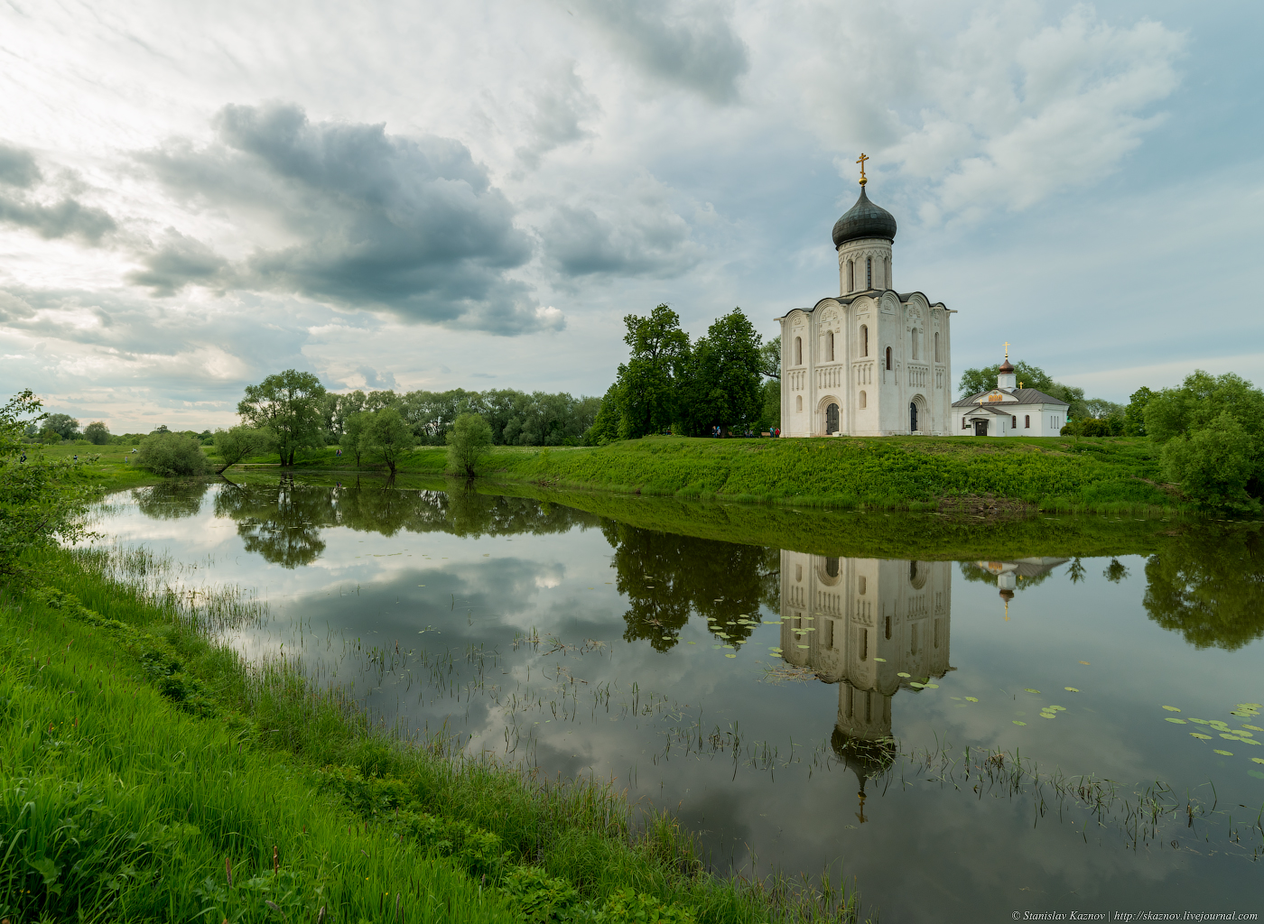 skaznov_75