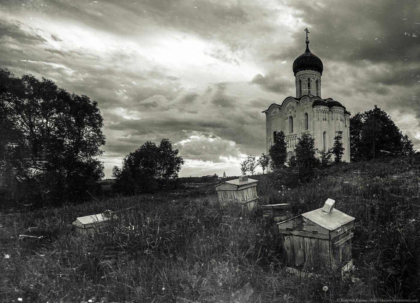 skaznov_79