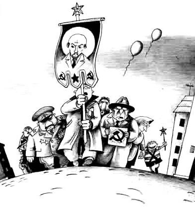 caricatur_62