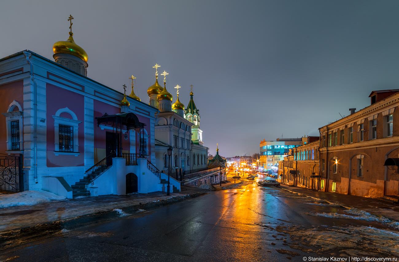 skaznov_121