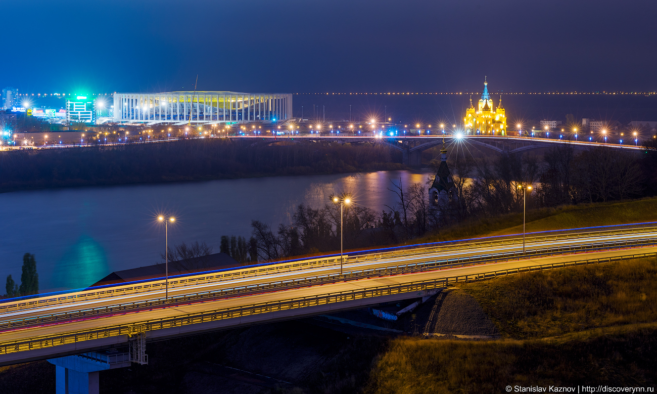 skaznov_95