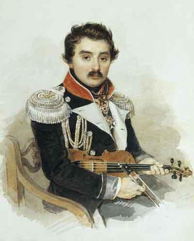 P.F._Sokolov_00