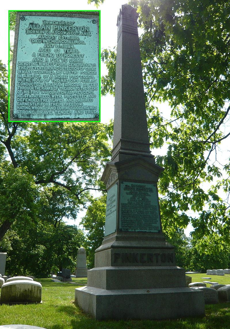 800px-Tomb_of_Allan_Pinkerton