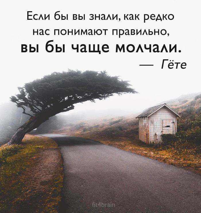 fff543154