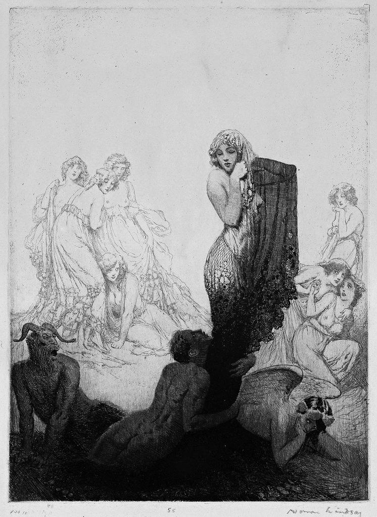1913 TheGreyEyedGirl
