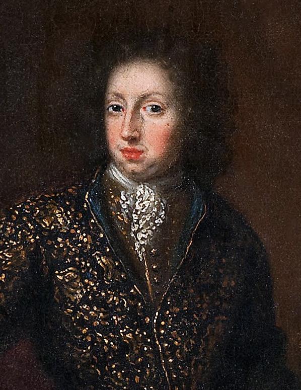 Charles_XI
