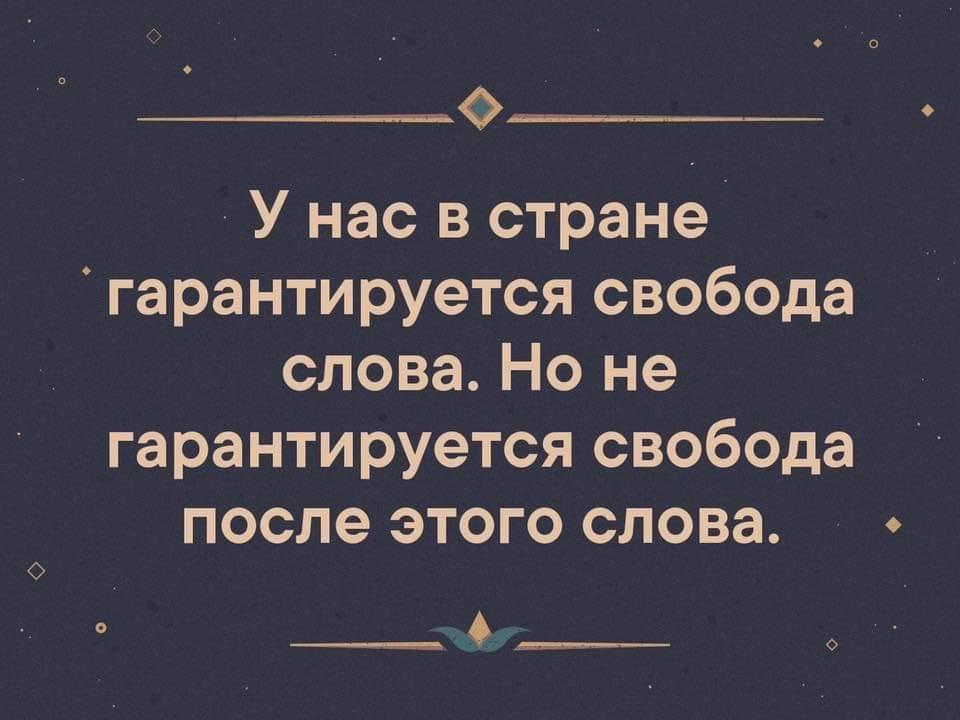106397686_2625223254365634_6985274835821228531_n