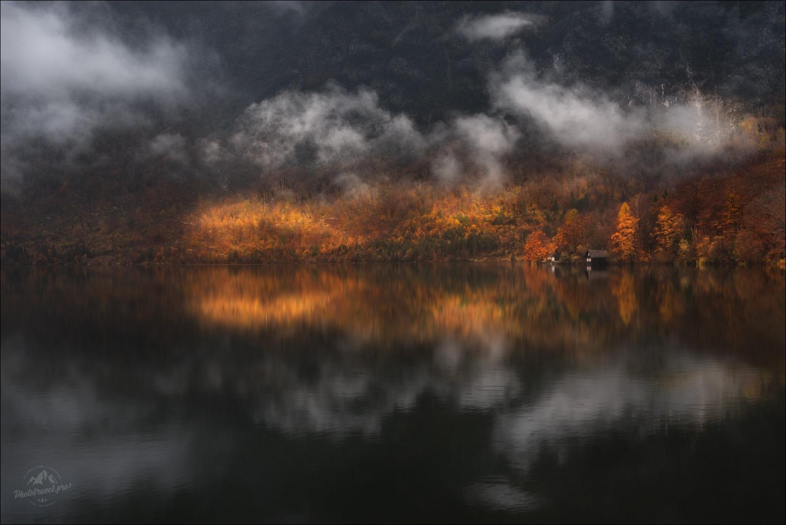 vladsokolovsky_73