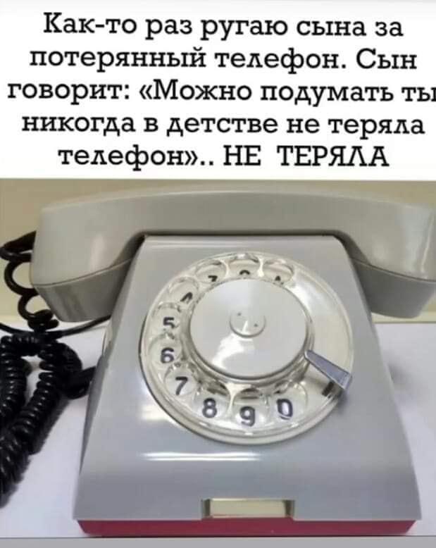 119983445_2514538095504763_1394980142272621695_n